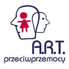 ART-logo_mod
