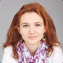 Dorota Gromnicka