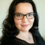 Anna Lidia Świderska