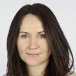 Agata Jagodzińska