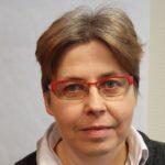 Barbara Pastuszek-Lipińska