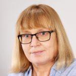 Katarzyna Jaruga