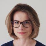 Monika Tarkowska