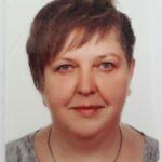 Jolanta Wąsowska